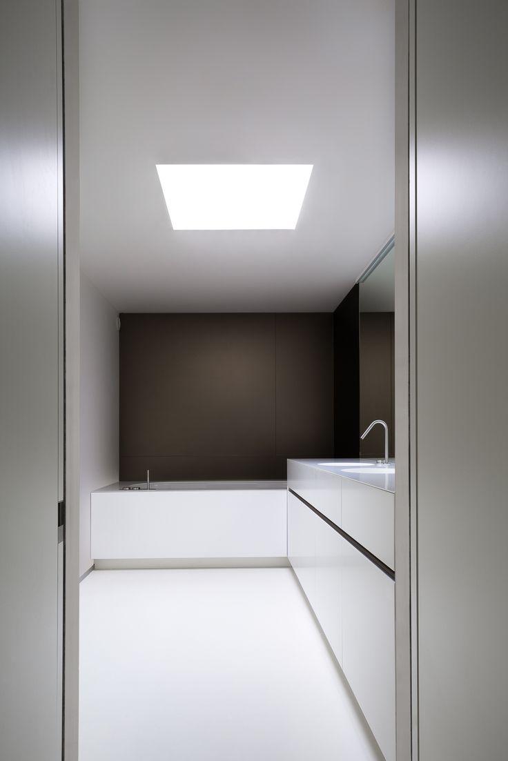 326 best bathroom images on pinterest room bathroom ideas and
