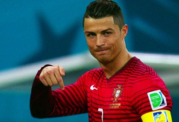 Biografia De Cristiano Ronaldo Cristiano Ronaldo Dos Santos Aveiro Cristiano Ronaldo Biografia De Cristiano Cristiano Ronaldo Ronaldo Cristiano Ronaldo