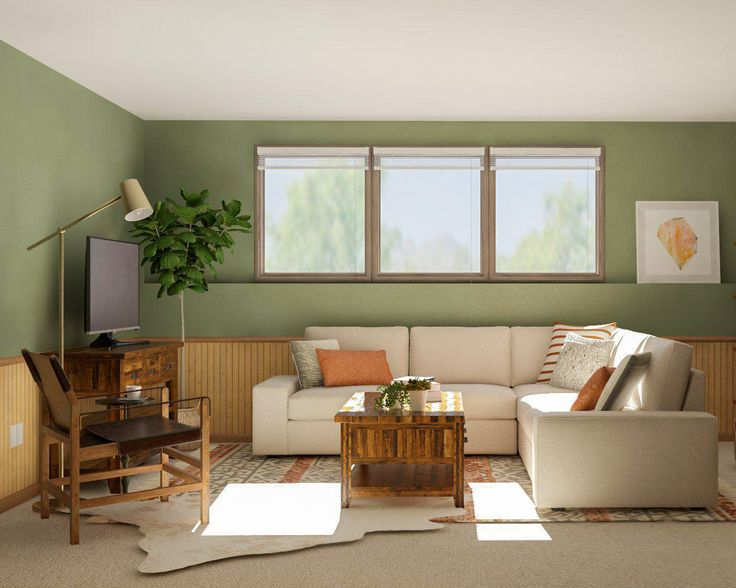 13 best Minimal Living Room images on Pinterest Minimal living
