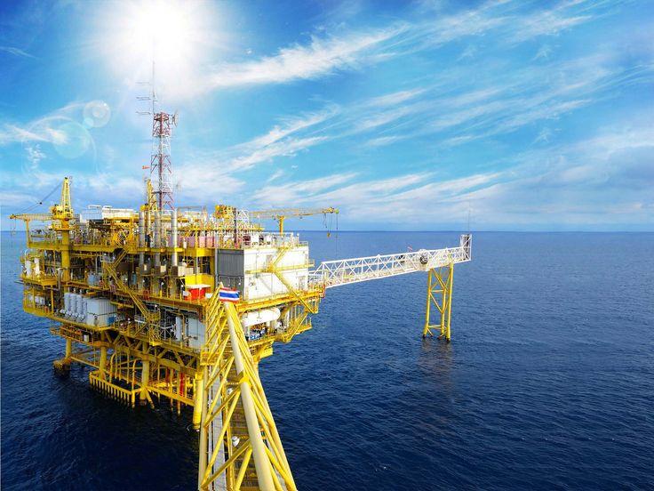 47 best Oil platform images on Pinterest Oil platform, Oil rig - petroleum engineer job description