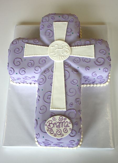 I love this and if we have a girl I would do this for baptism or something
