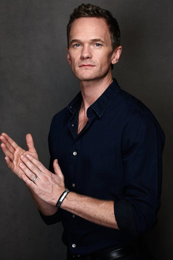 Neil Patrick Harris on Travel, From Sandcastles to Subways - NYTimes.com