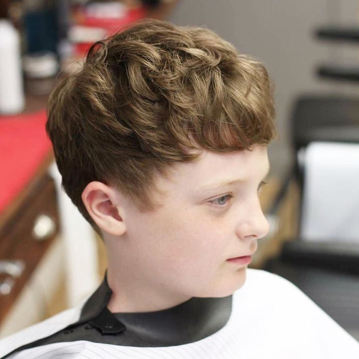 Fantastic 1000 Ideas About Hairstyles For Boys On Pinterest Cool Hairstyles For Women Draintrainus