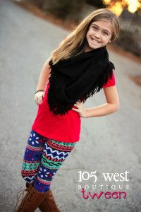 Icicle Leggings.  $12.99.  Small/Medium size is equivalent to a 4-8 Large/X Large size is equivalent to a 10-14 Sizing is in  GIRLS not womens. ~ 105 West Boutique located in Abbeville, SC.  (864) 366-WEST.  Shipping $5.  Look for us on Facebook!