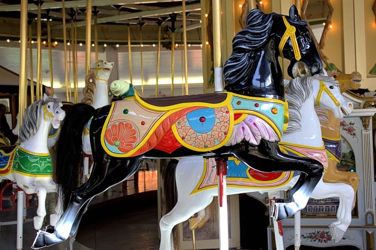 1366 best images about carousels on pinterest museums