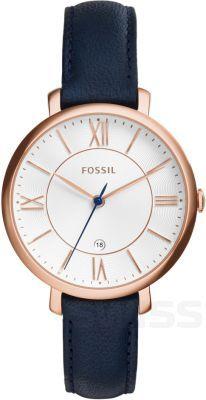 Fossil ES3843 - Zegarek damski - Sklep internetowy SWISS