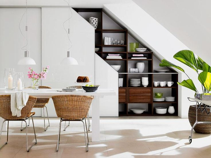 27 besten Kleine Räume Bilder auf Pinterest Kleine wohnung