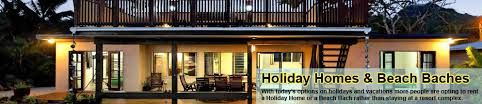 Accommodation in Rarotonga  - Find holiday home in Rarotonga, we also cater for hotels, browse various accommodation options with Go-cook Islands.
