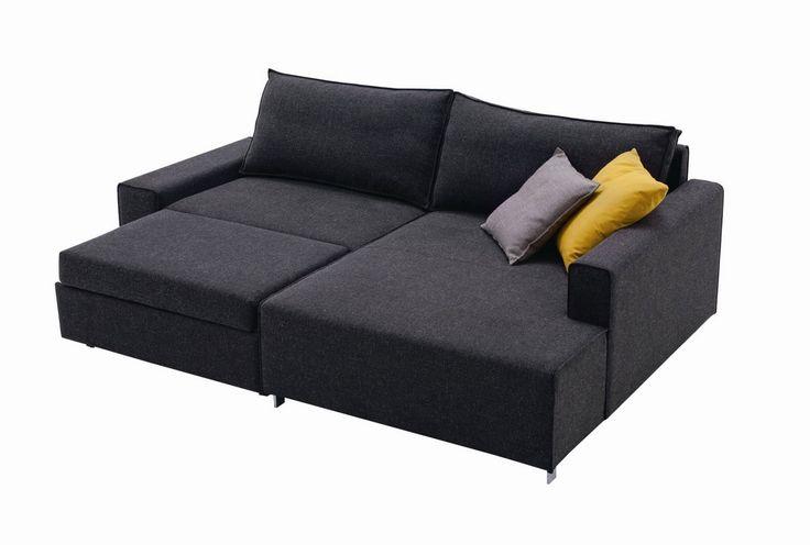 Best Sofa Sleeper Couch
