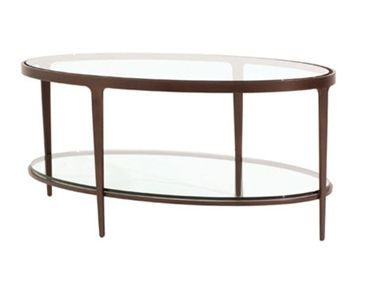 What are some types of furniture at Long's Wholesale Furniture?