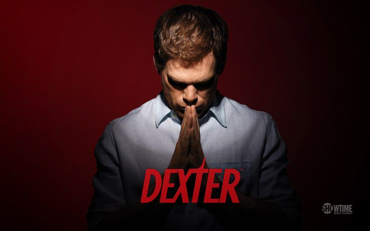 Dexter Season 6 Wallpaper 4 HD by iNicKeoN.deviantart.com on @deviantART