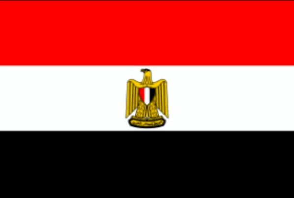 EGYPT Africa - Capital: Cairo - Currency: Egyptian pound - Language: Arabic - Popolation: 89,259,000 - President: Abdel Fattah el-Sisi - Government: Unitary semi-presidential republic