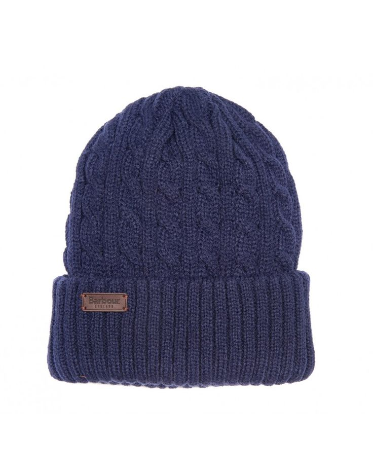 barbour cap Blue sale   OFF65% Discounted 0258e6ac8e30