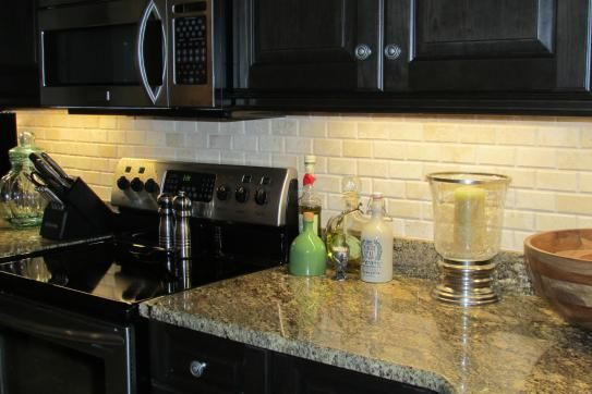 17 Best Images About Kitchen Remodel Ideas On Pinterest
