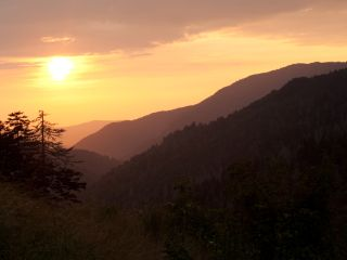 5 Reasons Our Gatlinburg Cabins Are the Best Smoky Mountain Lodging