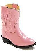 Toddler Cowboy Boots   Kids Cowboy Boots
