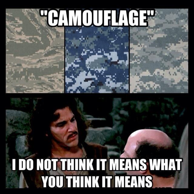f27f16130698bb6f7c0eece62cc10f1d usmc humor marine corps humor top 25 best marine corps humor ideas on pinterest marine corps,Marine Corps Meme
