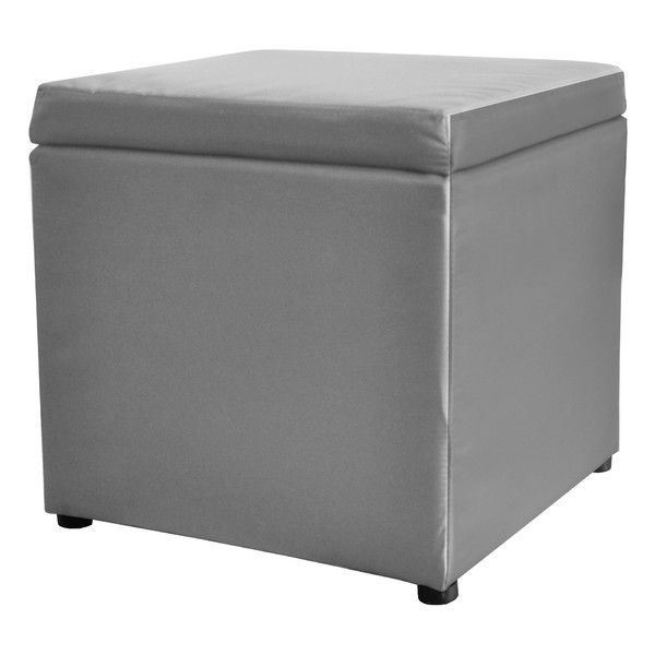 Shop Wayfair for Storage Ottomans to match every style and budget. Enjoy Free Shipping on most stuff, even big stuff.
