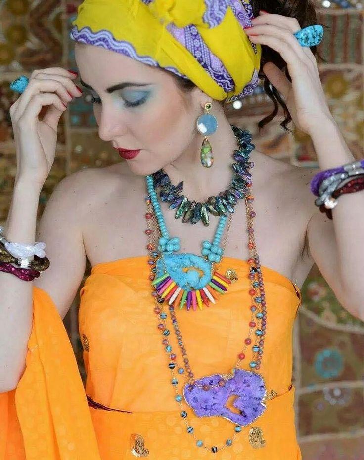 www.excessjewellery.com
