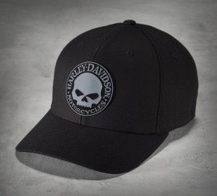 Harley Davidson   Hombre - Accesorios