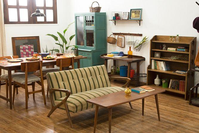 159 Best Studio Images On Pinterest Sweet Home