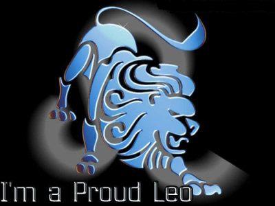 Horoscope: Leo Zodiac Sign Personality, Characteristics Leo Love Compatibility, Date http://findvedichoro.blogspot.in/2013/04/leo-horoscope-zodiac-sign.html