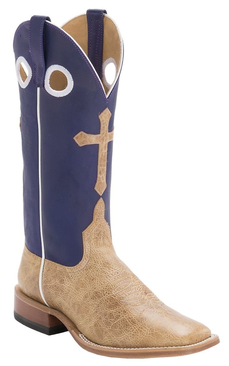 27 best images about Buckaroo Boots on Pinterest