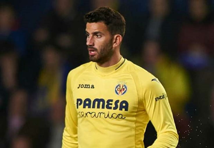 The centre-back has reportedly signed for a fee of €18 million with the Serie A giants and becomes Vincenzo Montella's first summer signing...