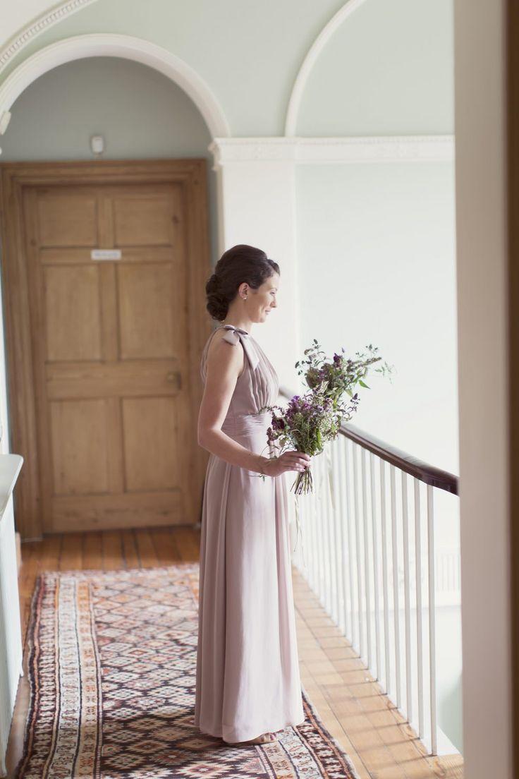 32 best images about bridesmaids on pinterest mint green frederique by ian stuart rachel simpson mimosa shoes for a wedding in scotland mocha bridesmaid dressesbridesmaidsian ombrellifo Images