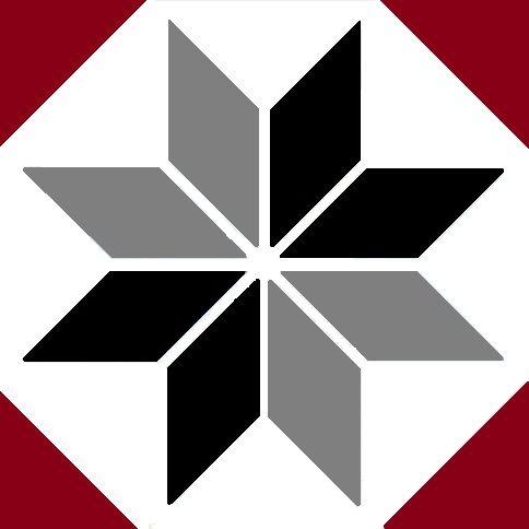 VIVA-HITIT-Vintage Tiles