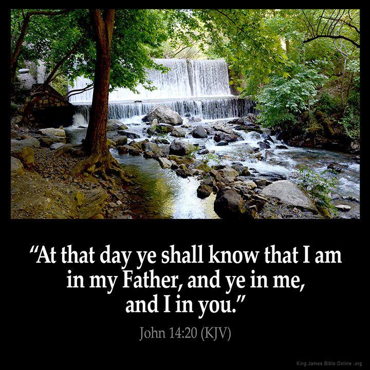 14 Best John Bratby Images On Pinterest: 17 Best Images About King James Bible Scripture On