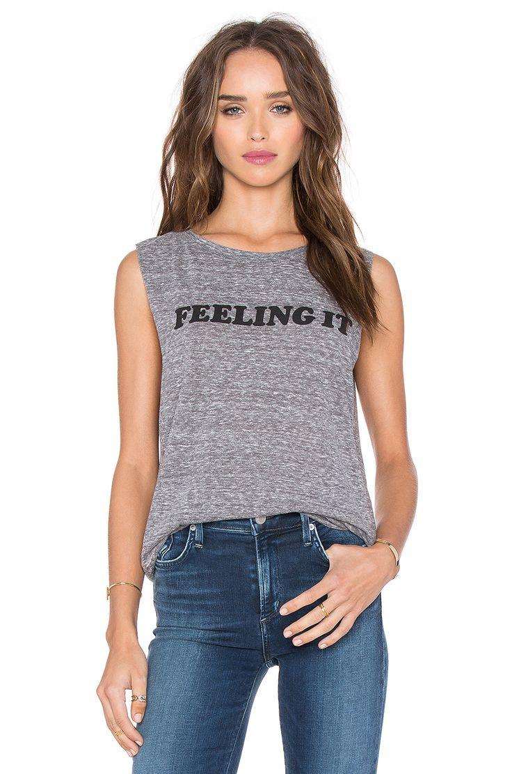 Muscle women tank top wide straps sleeveless t-shirt boatneck https://cdna.lystit.com/photos/0d9c-2016/03/17/a-fine-line-heather-grey-abby-feelin-it-tank-gray-product-2-862925717-normal.jpeg