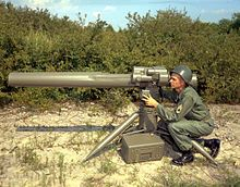 BGM-71 TOW - Wikipedia, the free encyclopedia