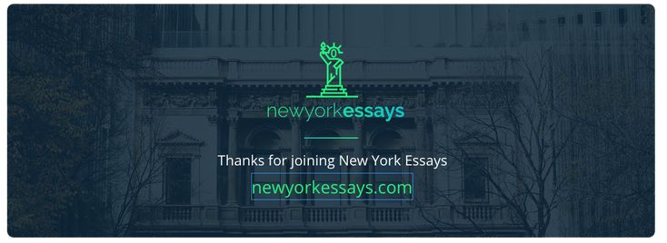 NewYorkessays.com is the best database, where you can find an essay sample or even order an essay for schooll/college/university. Search popular essays right here! Haven't found the Essay You Want? GET YOUR CUSTOM ESSAY SAMPLE on NewYorkessays.com!