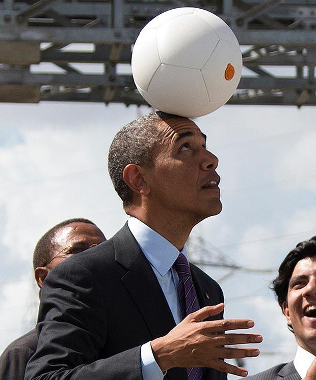 1414 best President Barack Obama ~First Black Royal Family images ...