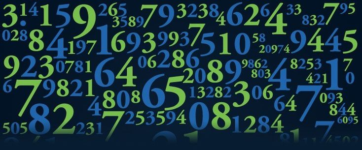 Great Pi Day Activities for Teachers · Pi Day
