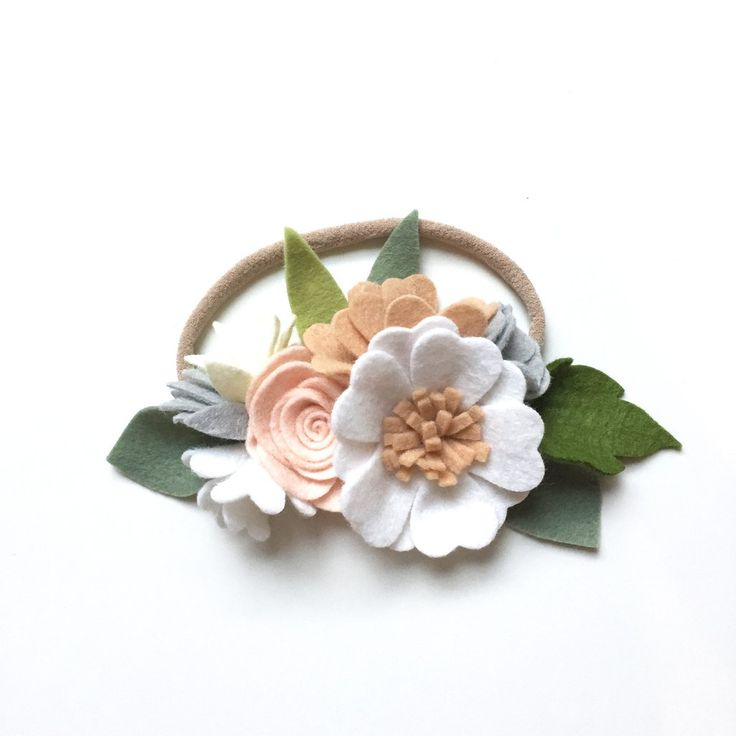 Woodland small crown