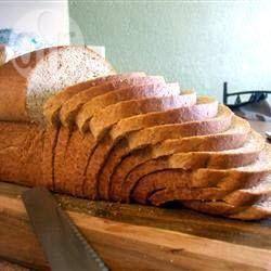 Zdjęcie do przepisu: Najlepszy chleb z automatu