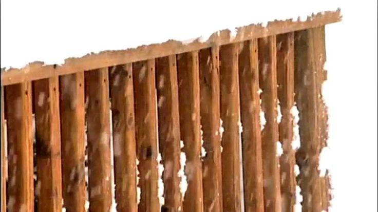 Best 20 Deck Sealer Ideas On Pinterest Best Deck Sealer Mahogany Decking And Deck Railing Design
