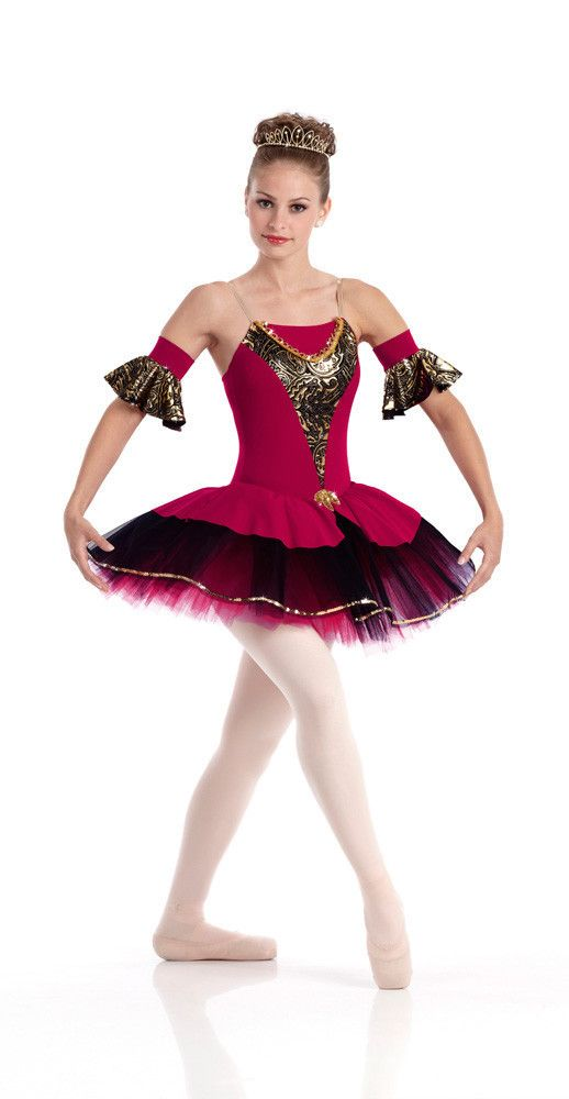 Providing high-quality ballet dance costumes focused on details. Shop our wide selection of bustiers, tutus and dresses that are sure to inspire your choreography.