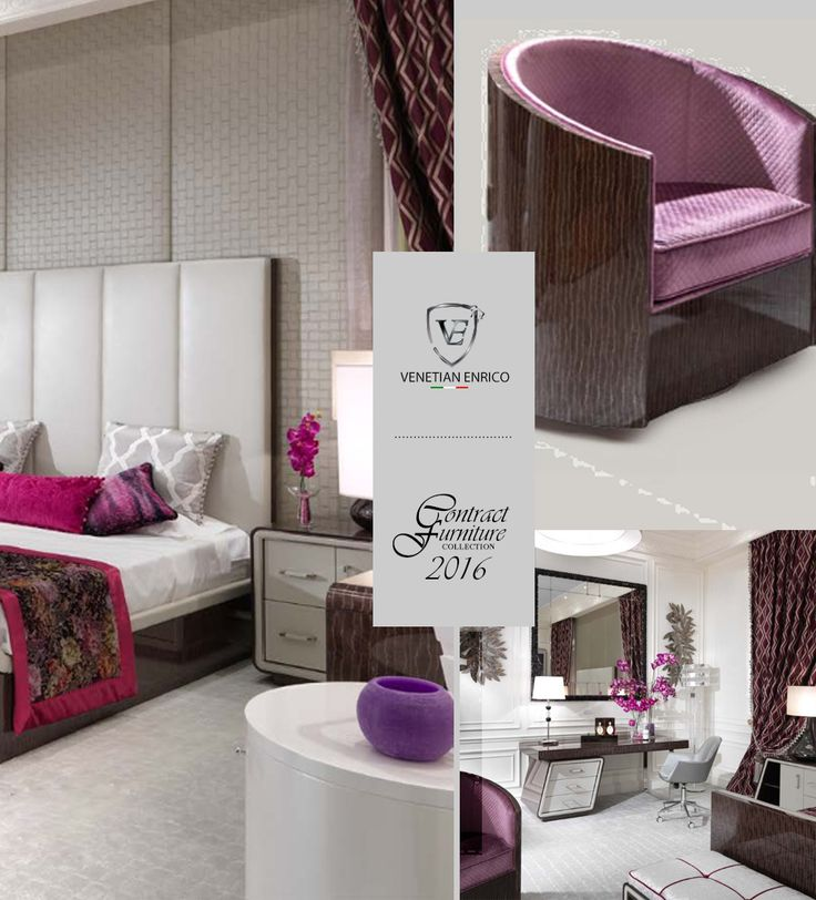 royal style bedroom sets in amazing colour schemes luxury is pampered in detail the