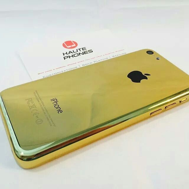 iphone 5c gold iphone 5c gold metal housing iphone 5c parts on stock get 8119