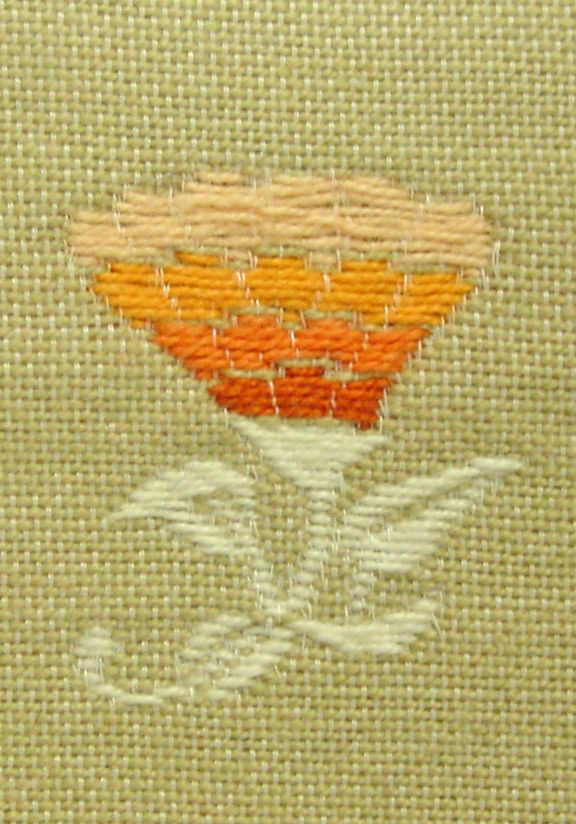 Basket Weaving Types : Best images about types of weave on
