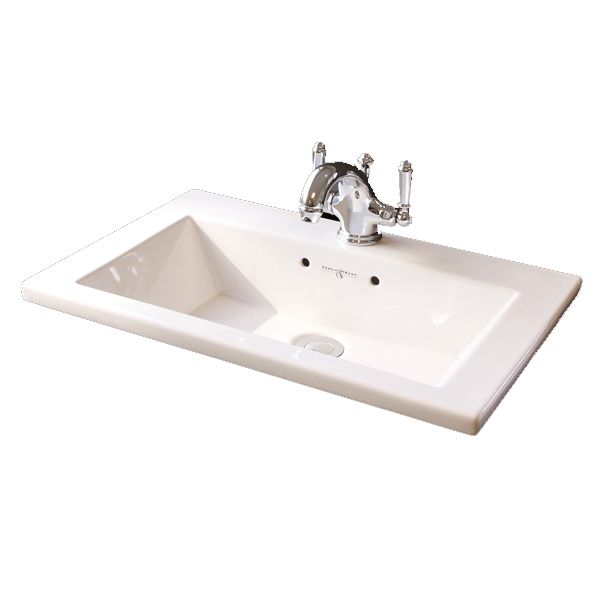 The English Tapware Company Offers Quality Bathroom Basin And Shower Taps For Homes In Australia With Old Fashioned Service Too