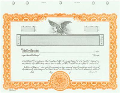 76 best Custom Stock, Financial, Membership and Certification - copy membership certificate llc template