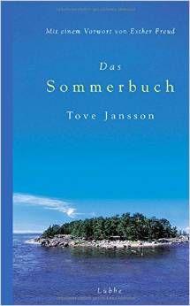 """Sophia und ihre Großmutter verbringen den Sommer auf einer winzigen Insel im finnischen Meerbusen. Die beiden streifen umher, plaudern, streiten, stellen Fragen. Zusammen mit ihnen erleben wir eine Welt voller kleiner Wunder - und eine rundum glückliche (Lese-)Zeit. Tove Jansson, die Autorin der MUMIN-Geschichten, lässt viele ihrer eigenen Erfahrungen in dieses Buch einfließen. Ein poetischer und heiterer Roman, der den finnischen Sommer atmet. """""""