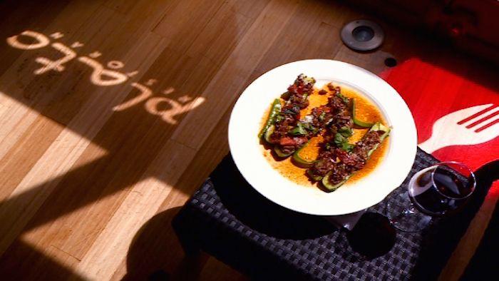 Gastronomie faciles et conomiques les courgettes - Cuisine economique 1001 recettes ...