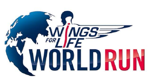 Wings for Life 2017: O mundo volta a correr por aqueles que não podem