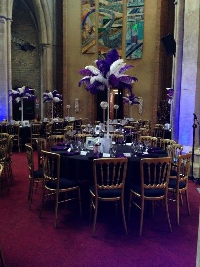 Affordable Dreams are specialist in wedding and event décor. Hiring beautiful table centrepieces, decorative items and chair covers with a truly reliable, friendly and professional service. Based in Sunbury on Thames Affordable Dreams cover Surrey,