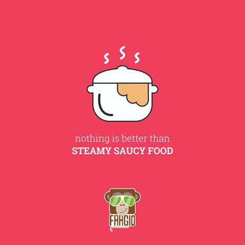 #food #tasty #delicious #Faagio #TeamFaagio
